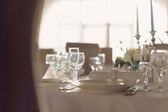 Exponeringsglas i solljus Royaltyfria Bilder