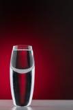 exponeringsglas skjutit högväxt Royaltyfria Bilder