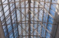 Exponeringsglas taklägger fotografering för bildbyråer