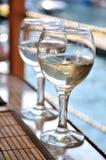 exponeringsglas två Royaltyfria Bilder