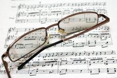 exponeringsglasanmärkningar Fotografering för Bildbyråer
