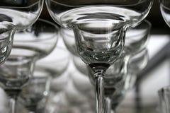 exponeringsglasmargarit Arkivbilder