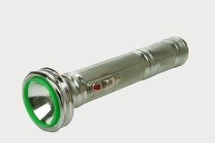 exponeringslampa Arkivbilder