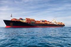 Export Stock Image