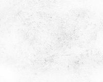 Exposé introductif ou peinture blanc avec la conception de texture Photo libre de droits