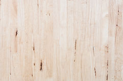 Exposed wooden wall exterior, patchwork of raw wood forming a beautiful parquet wood pattern Royalty Free Stock Image