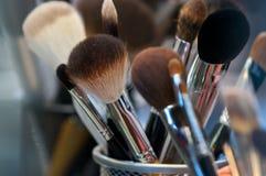 Exposição da beleza Fotos de Stock