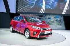 A 11a exposição internacional do automóvel de China GuangZhou Imagem de Stock