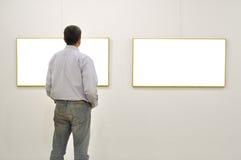 Exposition Photo libre de droits