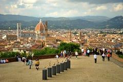 Exposition d'art contemporain de Jan Fabre à Florence, Italie photo libre de droits
