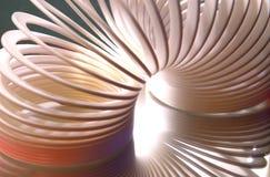 Expresión del objeto Foto de archivo