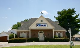 Express Employment Professionals. One of the top staffing companies in North America, Express Employment Professionals can help you find a job with a top local Stock Photo