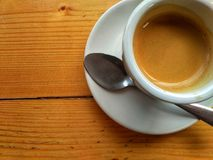 Expresso stock images
