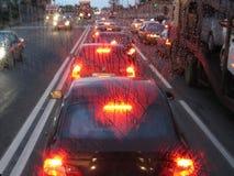 Expressway Stock Photos
