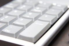 Extention de Caculator Image libre de droits