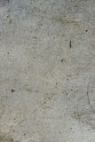 Exterior abstract concrete background wall. Royalty Free Stock Photo