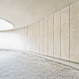 Exterior fragment Royalty Free Stock Images