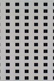 Exterior of luxury building hotel Stock Photos