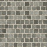 Exterior surface floor pattern Stock Photo