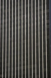 Exterior window patterns of ABC Entertainment Center Building, Century City, CA Royalty Free Stock Photography