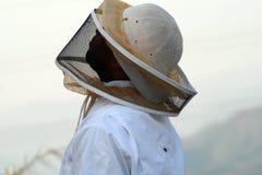 Exterminator Foto de Stock