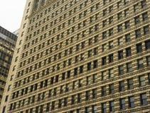 Externa здания стоковое изображение