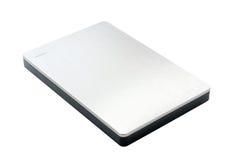 external диска трудный Стоковые Изображения RF