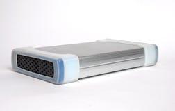 external de disque dur image stock