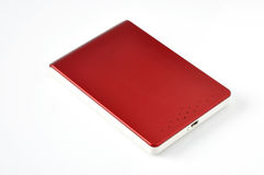 External HardDisk Stock Images