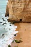 extinction de caverne photos libres de droits