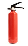 Extinguisher royalty free stock image