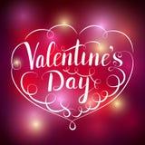 8 extra ai som kontroll för hälsning för mapp för eps för bakgrundskortdag nu över vita oavgjorda sparade valentiner Fotografering för Bildbyråer