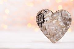 8 extra ai som kontroll för hälsning för mapp för eps för bakgrundskortdag nu över vita oavgjorda sparade valentiner Wood hjärta  Arkivfoton