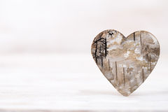 8 extra ai som kontroll för hälsning för mapp för eps för bakgrundskortdag nu över vita oavgjorda sparade valentiner Wood hjärta  Royaltyfri Bild