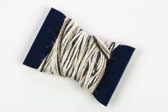 Extra yarn Royalty Free Stock Photography