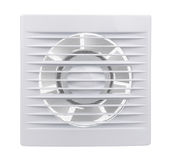 Extract Fan Stock Images