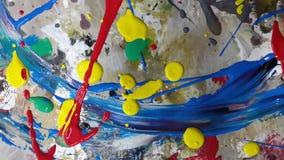 Extracto fotos de archivo libres de regalías