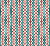 Extracto Argyle Fabric Geometric Background Texture retro inconsútil libre illustration