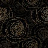 Extracto, arte, contexto, fondo, hermoso, floración, flor, tarjeta, creativa, rizo, curva, dalia, decoración, diseño, dibujo, ele Fotografía de archivo