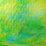 Extracto brillante soleado Imagenes de archivo