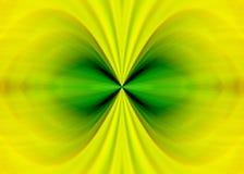 Extracto colorido Imagen de archivo