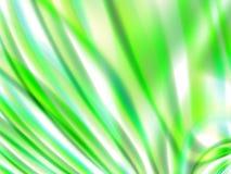 Extracto como las hojas stock de ilustración
