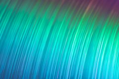 Extracto de la óptica de fibras fotos de archivo libres de regalías