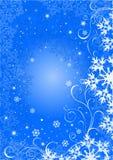 Extracto de la Navidad Imagenes de archivo