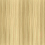 Extracto de madera del grano Imagenes de archivo
