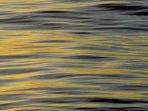 Extracto 2 del agua Foto de archivo libre de regalías