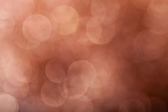Extracto del brillo del día de fiesta del diseño del fondo de Bokeh fotos de archivo libres de regalías