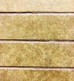 Extracto del fondo natural de la piedra del piso de la pared Imágenes de archivo libres de regalías