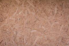Extracto, fondo de la madera superficial Fotografía de archivo