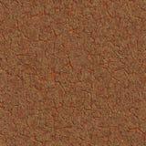 Extracto inconsútil anaranjado de la textura Imagenes de archivo